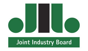 Joint Industry Board